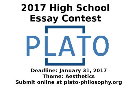 a philosopher s 2017 philosophical essays on many subjects books images images plato and his dialogues a list of plato s