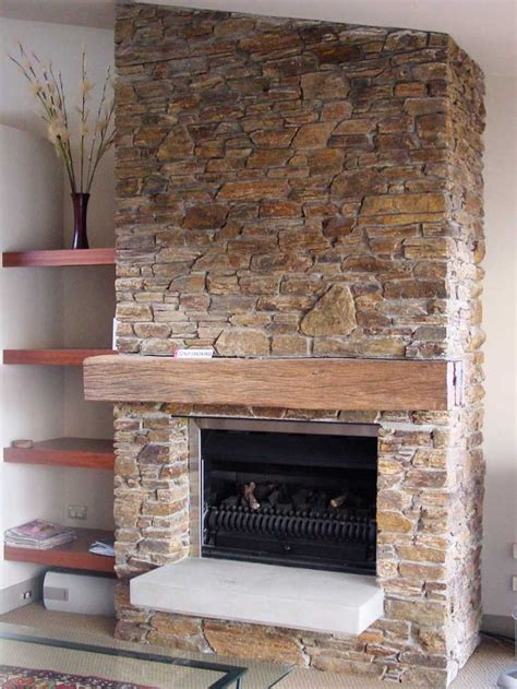 fireplace stone ideas 71 best deltec living dining room images on pinterest