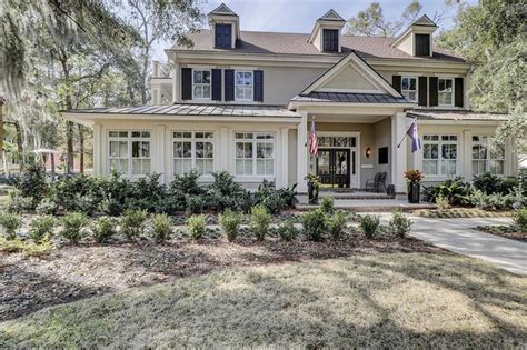 beaufort county sc real estate houses for sale