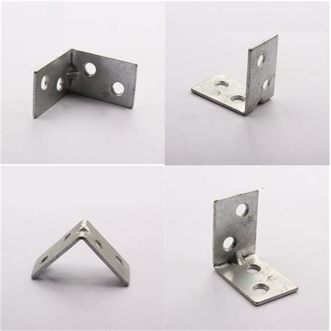 leg l from folding sofa bed metal l bracket for furniture buy