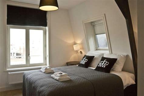 appartamento amsterdam economico apartamentos baratos en amsterdam para tu alojamiento