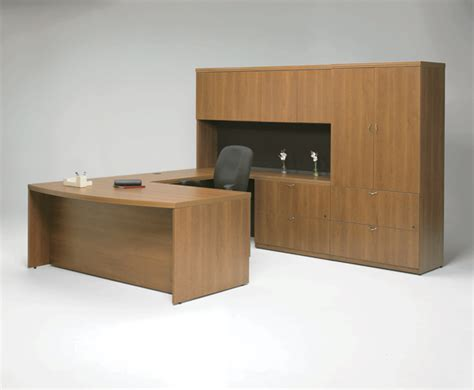 upholstery supplies indianapolis exam room healthcare furniture full image for office
