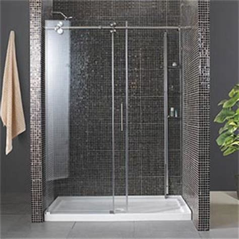 replace bathtub with shower stall 212 shower enclosure tub replacement costco ottawa