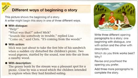 ks2 ideas for story writing creative writing story starters ks2 fast online help