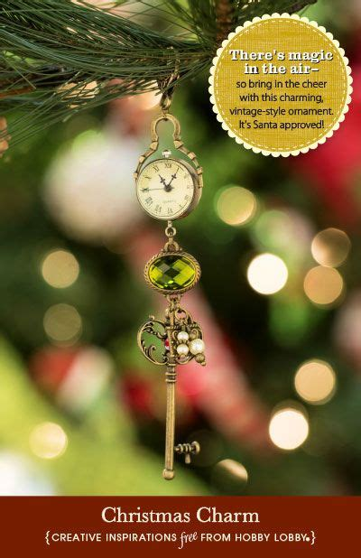hobby lobby tree ornaments 1000 images about hobby lobby projects on