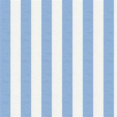 Blue And White Striped Upholstery Fabric by 26 Best Fabrics Images On Carousel Designs