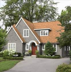 17 best ideas about gray exterior houses on pinterest exterior house lights exterior colors