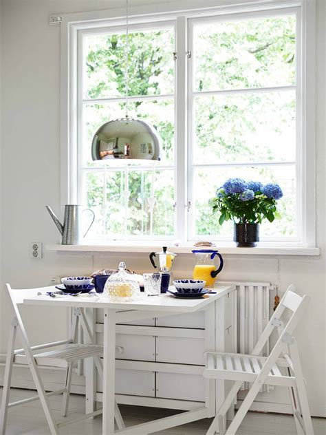 Scandinavian Kitchen Table 60 Scandinavian Interior Design Ideas To Add Scandinavian Style To Your Home Scandinavian