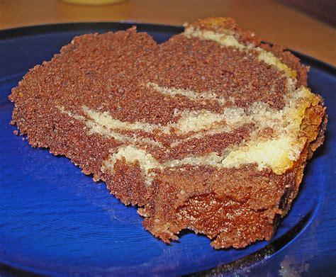 5 min kuchen 5 minuten kuchen evelyn2 chefkoch de
