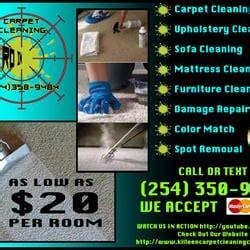upholstery cleaning killeen tx zero in carpet cleaning 12 reviews carpet cleaning