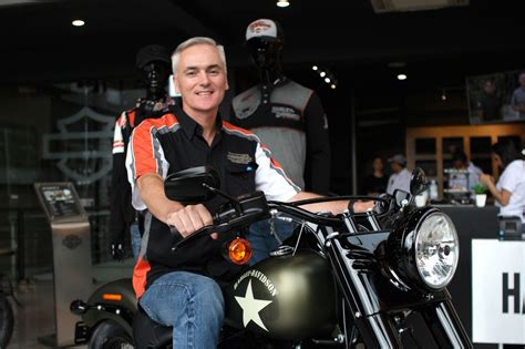 Harley Davidson For Beginners by Harley Davidson Tries Its Luck With Beginner Bikes