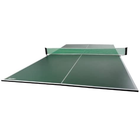 franklin sports easy assembly table tennis franklin sports 4 piece table tennis conversion top best