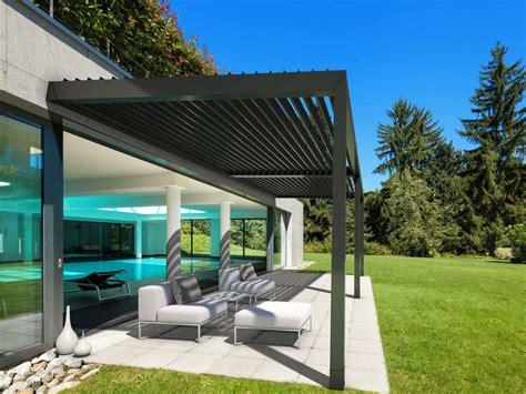 leco terrassenüberdachung design terrassen 252 berdachung aluminum terrace roof 0 194