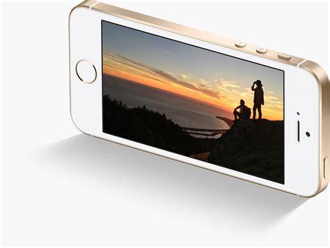 iphone megapixels apple iphone 8 currys