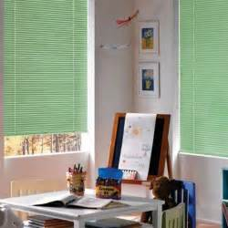 best way to clean metal mini blinds how to clean mini blinds apps directories