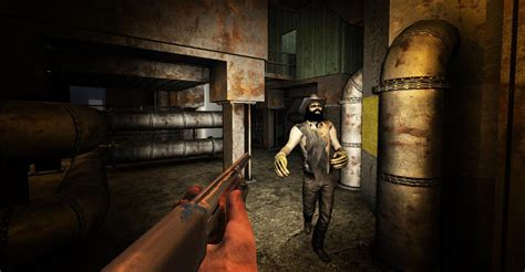 7 Tips To Find A In 7 Days by 7 Days To Die How To Level Up Gun Skills