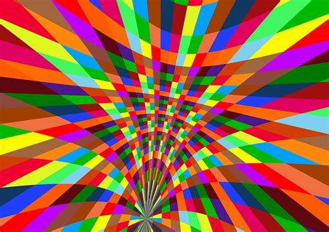 super colorful free illustration colorful background digital free