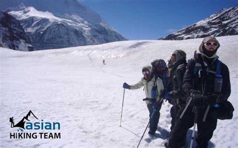 Grosiran Headl Zoom Dhaulagiri Murah dhaulagiri circuit trekking