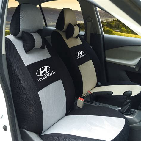 2013 hyundai elantra limited seat covers free shipping comfortable car version seat cover for