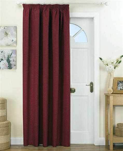 curtain hanging styles hang curtains and curtains with style interior design