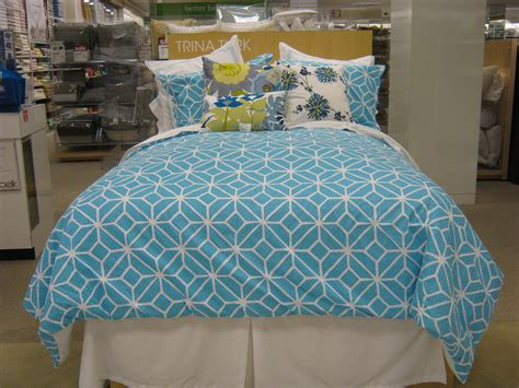 trina turk comforter contemporary bedding style and comfort in one trina