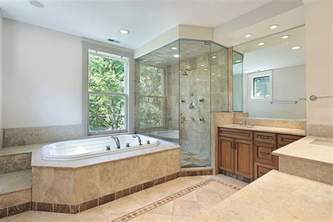 full bathroom remodel full bathroom remodeling better bath remodeling