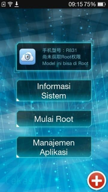 easy root apk baidu easy root apk