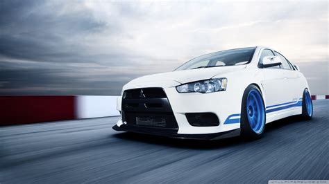 mitsubishi lancer wallpaper mitsubishi lancer evolution wallpaper 1920x1080