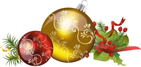 www christmasornaments decoration png
