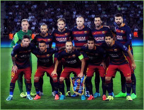 imagenes del barcelona cesc