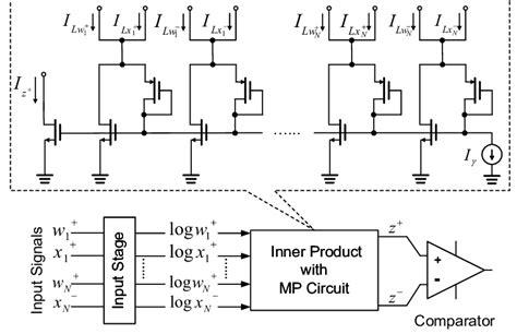 design brief of a circuit design brief of a circuit diagram circuit and schematics