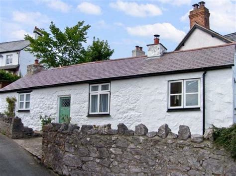 Cottages In Llandudno by Craiglwyd Bach Llandudno Coastal Cottage Pets Welcome