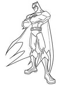 batman coloring page batman beyond coloring pages az coloring pages