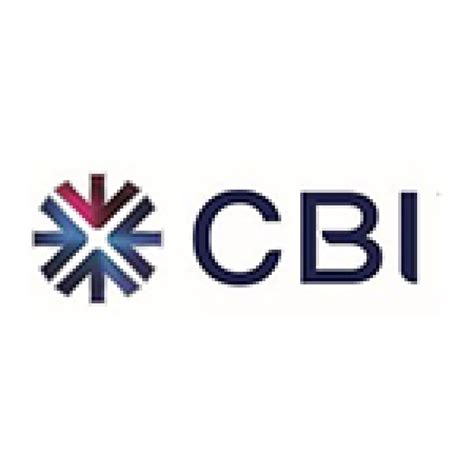 bank international commercial bank international cbi bank dubai shopping