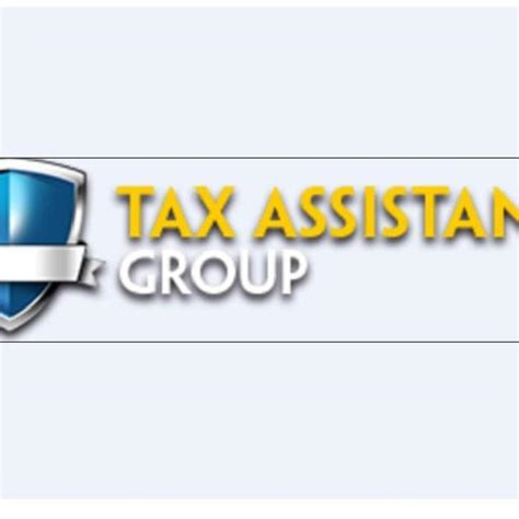 bellevue housing authority tax assistance group bellevue bellevue washington