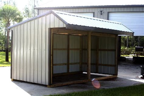 Storage Sheds Tallahassee by 1000 Images About Run In Shed On Run In Shed