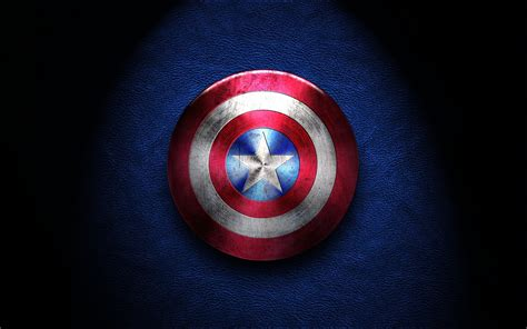 captain america bouclier wallpaper download captain america wallpaper 2560x1600 wallpoper