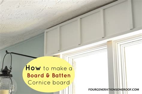 Ready Made Cornice Boards ready made cornices 28 images 17 best ideas about cornices on window best 25 nailhead trim