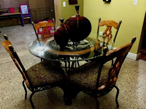 Couches For Sale Ebay brand new home furniture for sale ebay