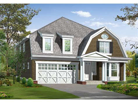plum grove luxury country home plan 071d 0138 house