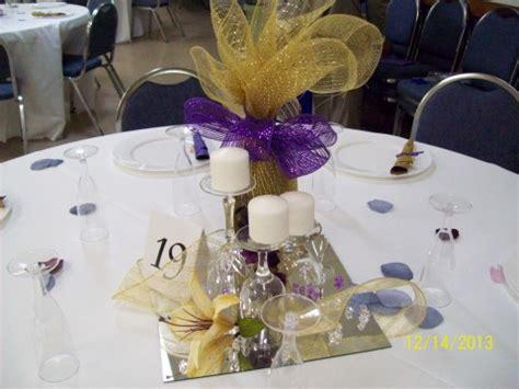 Wedding Anniversary Banquet Ideas by Pastor S Anniversary Banquet Decor
