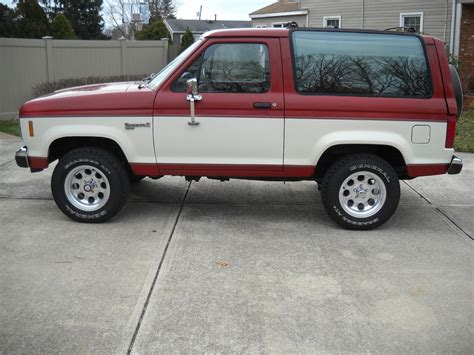 motor repair manual 1985 ford bronco security system service manual 1987 ford bronco ii how to set timing