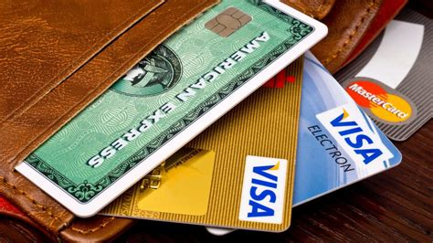 best rewards card best credit cards compare the best credit card offers