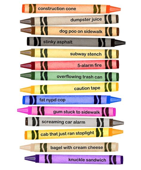 funny color names 197 best images about funny on pinterest old grandpa