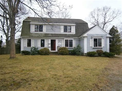 Houses For Sale In Ma by Barnstable Town Massachusetts Reo Homes Foreclosures In Barnstable Town Massachusetts Search