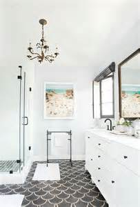 Before And After Bathroom Makeovers On A Budget - bathroom makeover