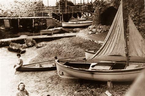 bagni tiberio storia dei bagni tiberio