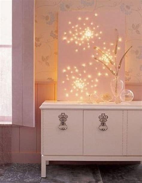 romantic bedroom lighting 48 romantic bedroom lighting ideas digsdigs