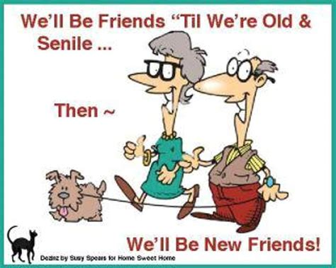senior citizen stories jokes  cartoons aarp
