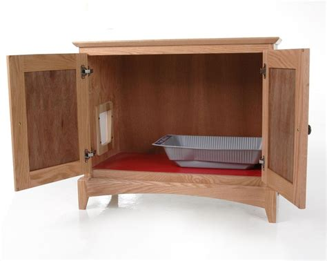 litter box cabinet 17 best images about cat stuff on cat litter boxes the box and pets